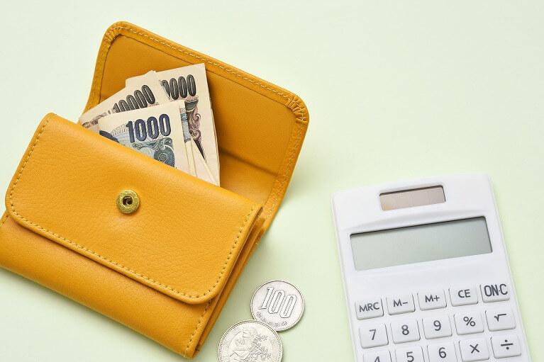 保険診療と自費診療の違い