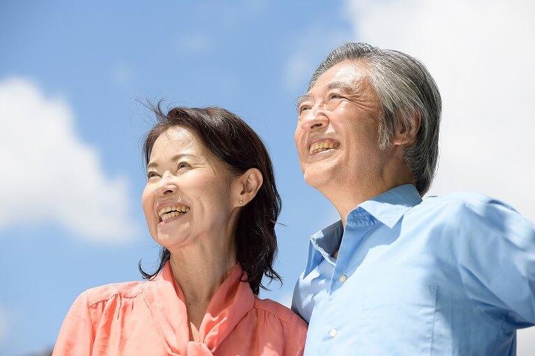 神戸三宮谷歯科クリニックではインプラント治療後のフォロー体制が万全です