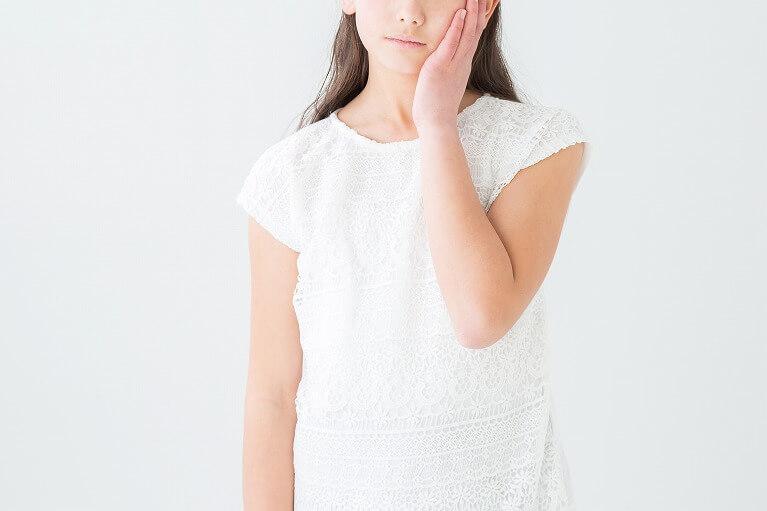 三宮で歯周病治療なら、神戸三宮谷歯科クリニックへお越しください