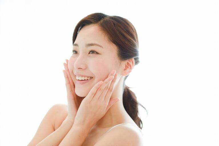 三宮谷歯科クリニックのホワイトニングについて