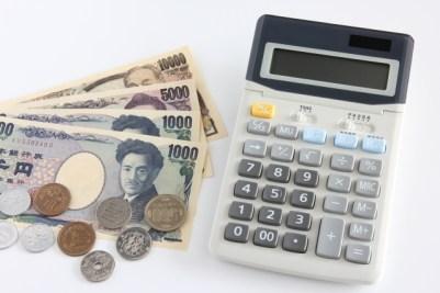 神戸三宮谷歯科クリニックのインプラントは1本40万円になります。